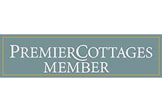 Premier_Cottages_Member_Logo