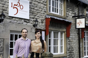 1530 The Restaurant